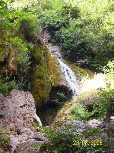 Путешествие в подземный мир. Спелеология для новичков. Преодоление сифонов в крымских пещерах — фото 30