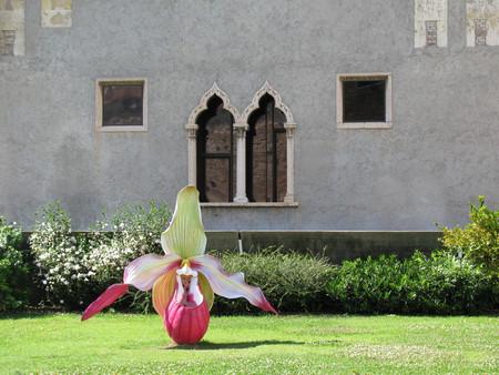 Верона. Романтическое путешествие в  сказочное средневековье. — фото 51