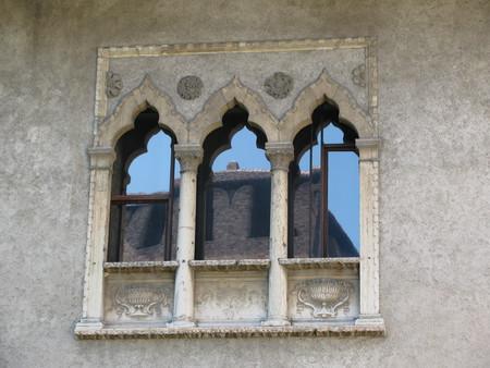 Верона. Романтическое путешествие в  сказочное средневековье. — фото 50