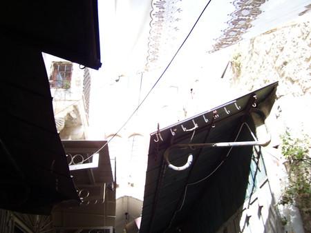Свадебное путешествие в Табе. На Пасху, мы побывали сразу в 3-х странах — фото 23