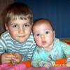 Как я переборола эгоизм старшего ребенка, какие трудности возникли при появлении второго ребенка и как это все перебороть.