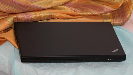 Мой ноутбук ThinkPad LENOVO SL410 — фото 5