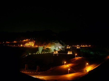 Гранд Каньон - Восьмое чудо Света! — фото 5