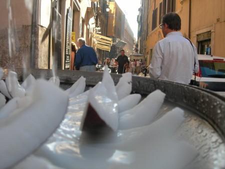 Итальянская мечта — фото 10