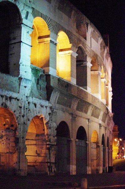 Итальянская мечта — фото 4