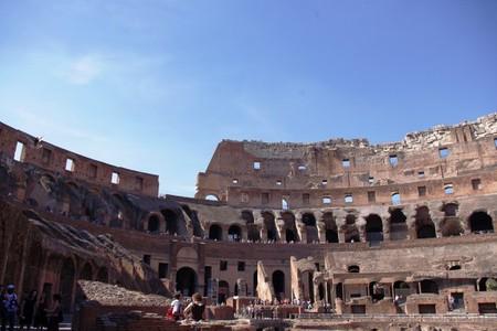 Итальянская мечта — фото 2