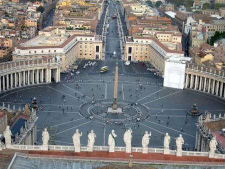 Итальянская мечта — фото 9