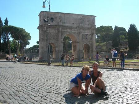 Итальянская мечта — фото 6