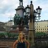 Визит в «жемчужину Балтийского моря» - Хельсинки