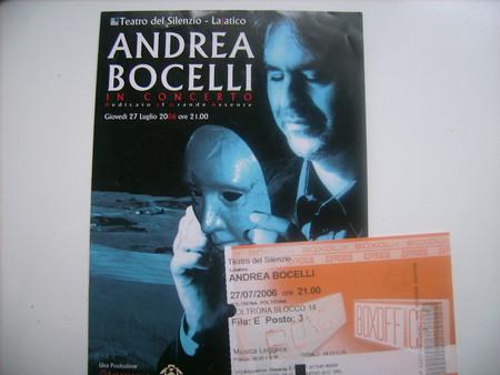 Путешествие в Тоскану - родину великого Бочелли... — фото 3