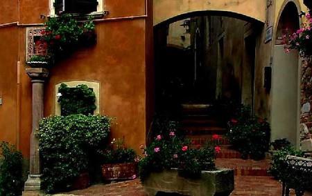 Путешествие в Тоскану - родину великого Бочелли... — фото 5