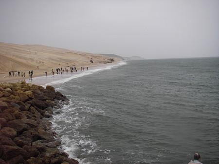 Дюна де Пила — фото 2