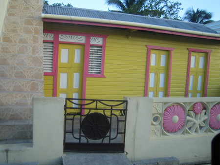 Привет из Доминиканы — фото 19