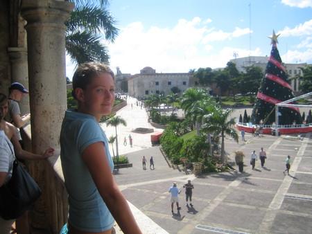 Привет из Доминиканы — фото 28