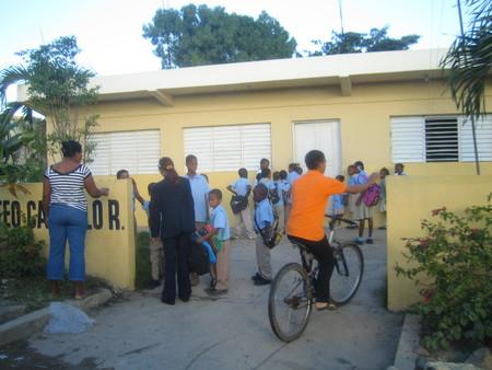 Привет из Доминиканы — фото 21