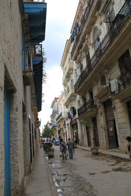 В кубе о Кубе — фото 15
