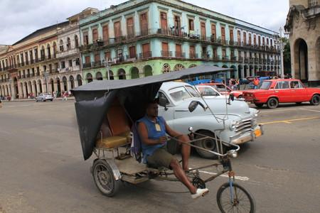 В кубе о Кубе — фото 13