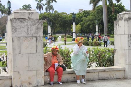 В кубе о Кубе — фото 28