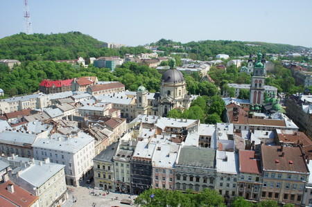 Lviv — фото 15