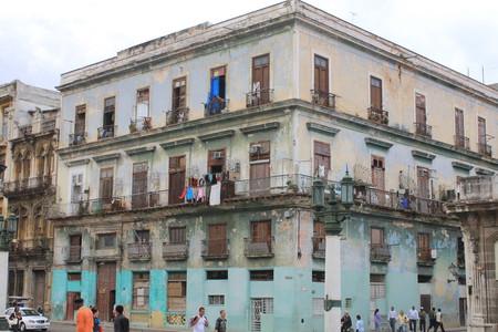 В кубе о Кубе — фото 12