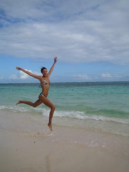 Привет из Доминиканы — фото 1