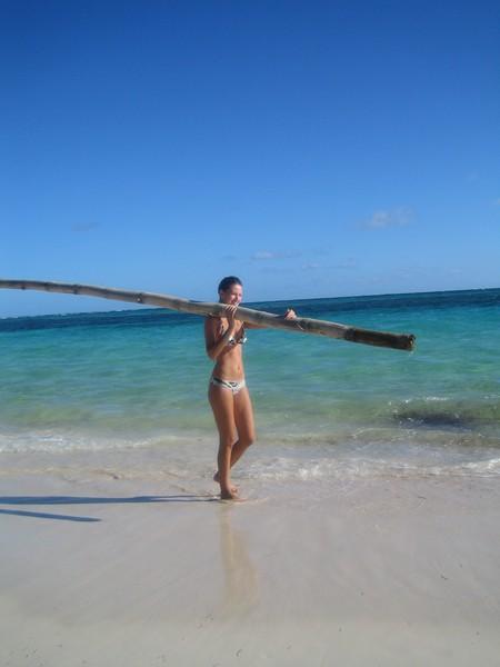 Привет из Доминиканы — фото 9