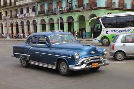 В кубе о Кубе — фото 24