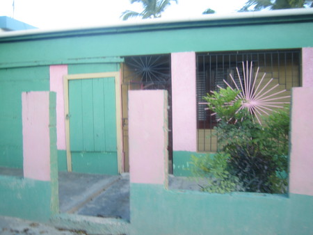 Привет из Доминиканы — фото 20