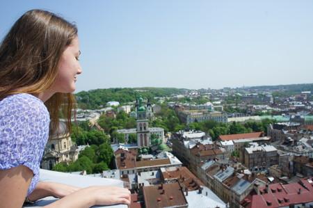 Lviv — фото 1