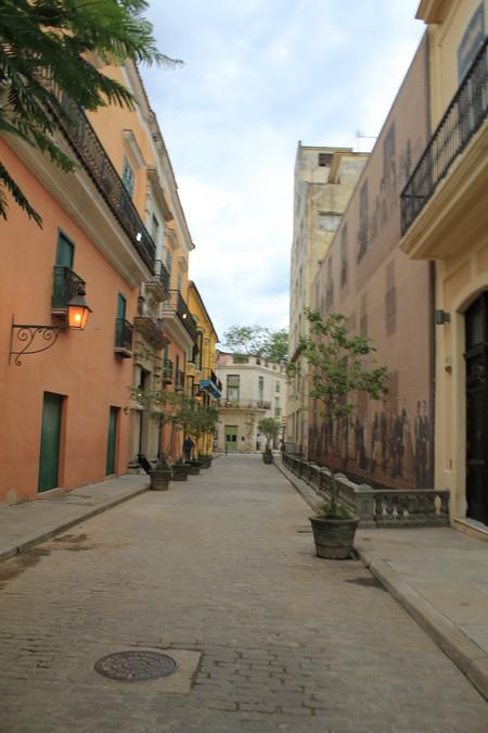 В кубе о Кубе — фото 16