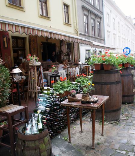 Lviv — фото 22