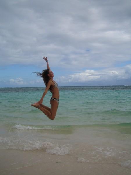 Привет из Доминиканы — фото 11