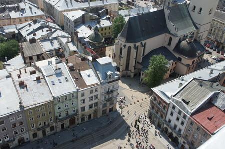 Lviv — фото 12