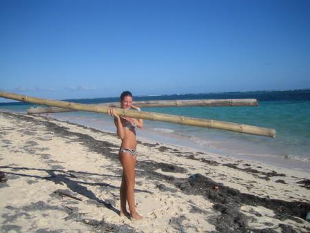 Привет из Доминиканы — фото 8