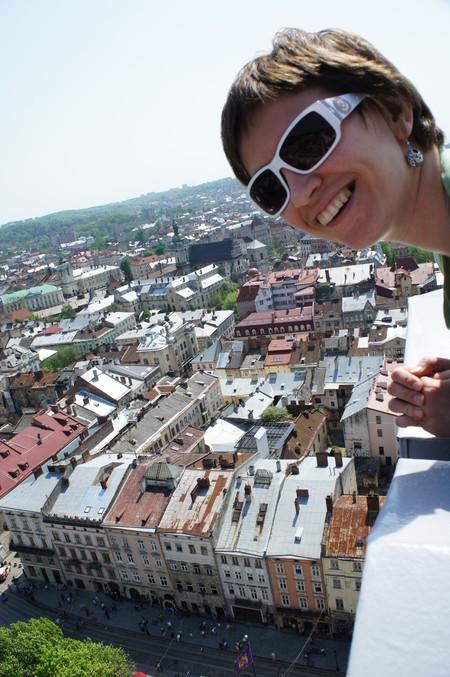 Lviv — фото 11