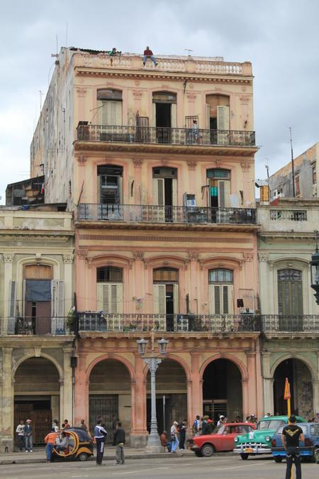 В кубе о Кубе — фото 11