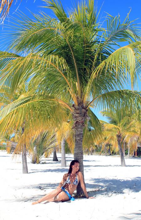 В кубе о Кубе — фото 48