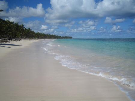 Привет из Доминиканы — фото 7