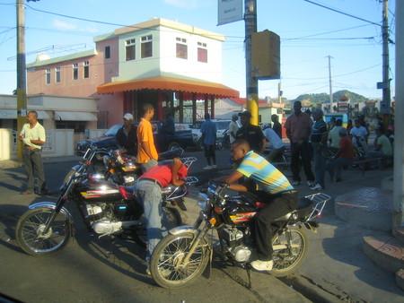 Привет из Доминиканы — фото 17