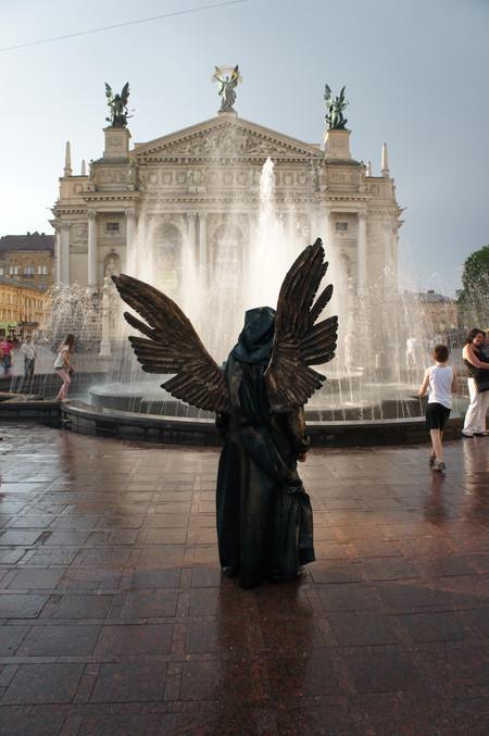 Lviv — фото 10