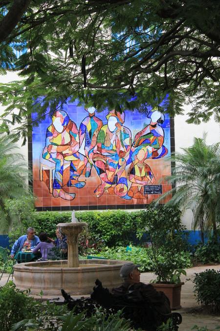 В кубе о Кубе — фото 23
