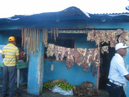 Привет из Доминиканы — фото 18