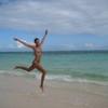 Привет из Доминиканы