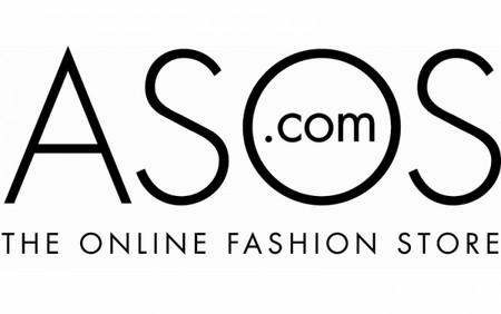 Длинная плиссированная юбка Rare Pleated Maxi Skirt  от Аsos- легкость и изыск грядущего лета. — фото 1