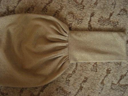 Платье от Киры Пластининой. Креативность и изыск в любой модели! — фото 7