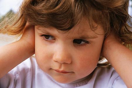 Мамы и папы от вас зависит психика ребенка. — фото 1