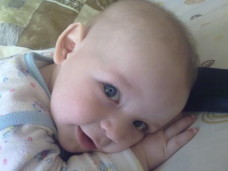 Как победить простуды маленьких детей — фото 1