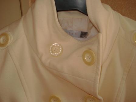 Пальто для ярких и стильных от «KOTON» — фото 7