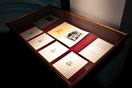 Алиса в Зазеркалье. Оригинальные гравюры Джона Тенниела -  Выставочный зал Дом Спиридонова — фото 1