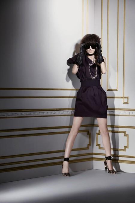 Новая коллекция платьев от H&M — фото 5